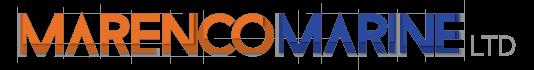 Marenco Marine Logo_Retina_533×70